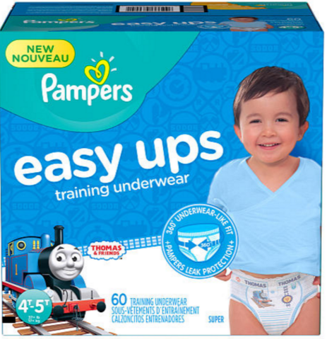 File:PampersEasyUpsThomasTrainingPants4T-5T.PNG