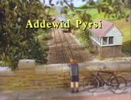 Percy'sPromisewelshtitlecard