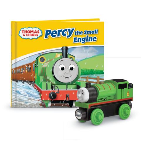 File:PercyWoodenRailwayStoryLibraryBookPack.png