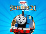 Series21AmazonCover