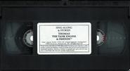 Sing-AlongandStories1997VHStape