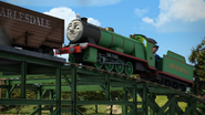 Sodor'sLegendoftheLostTreasure216