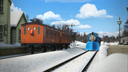 TheRailcarandtheCoaches77