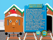 Thomas'ChristmasWonderlandDVDmenu17