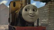 Thomas'TrickyTree19