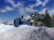 Thomas'sChristmasParty22