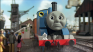 Thomas,PercyandtheSqueak55