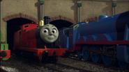 ThomasAndTheBillboard13