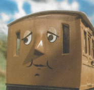 ThomasandBertie77