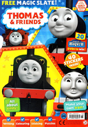 ThomasandFriends685