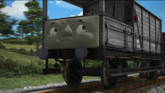 Toad'sAdventure29