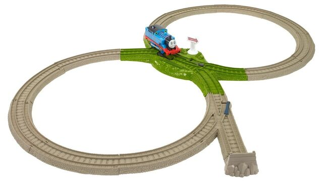 File:TrackMasterDeluxeSignalStarterSet.jpg