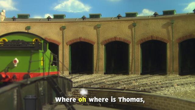 File:Where,ohWhereisThomas?2.png