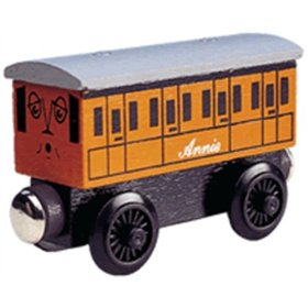 File:WoodenRailwayAnnie1992.png