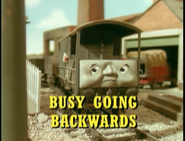 BusyGoingBackwardsUStitlecard