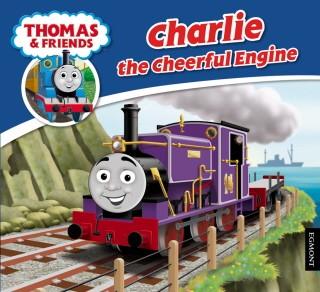 File:Charlie2011StoryLibrarybook.jpg