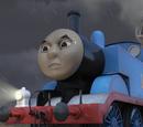 Cyclone Thomas