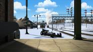 Diesel'sGhostlyChristmas257