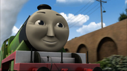 Henry'sHappyCoal75