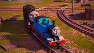 JourneyBeyondSodor530