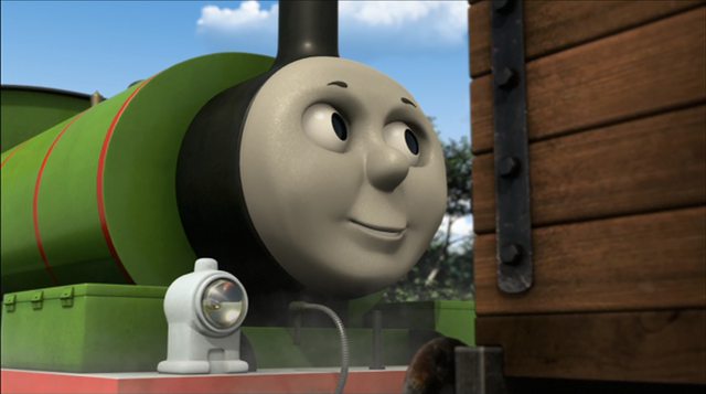 File:PercyandtheCalliope11.png