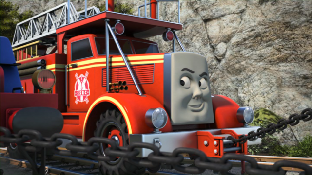 File:RockyRescue115.png