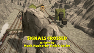 SignalsCrossedtitlecard