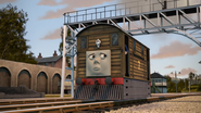 Sodor'sLegendoftheLostTreasure138