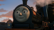 Sodor'sLegendoftheLostTreasure368