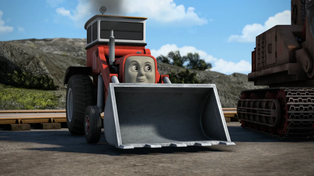 File:Sodor'sLegendoftheLostTreasure560.png