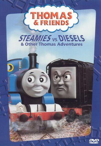 File:Steamiesvs.Diesels.jpg