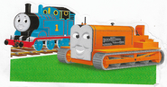 Thomas&Terencepromoart
