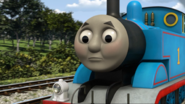 Thomas'CrazyDay46
