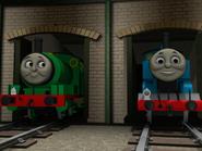 Thomas'StorybookAdventure7