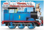 Thomas,theReallyUsefulEngine