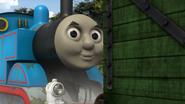 ThomasAndTheRubbishTrain85