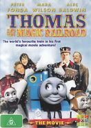 ThomasandtheMagicRailroadAustralianDVDcover