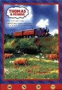 ThomastheTankEngine(8DVDBoxSet)backcover