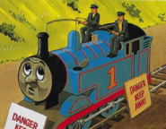 ThomastheTankEngineGoesFishingpromo
