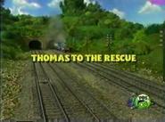 ThomastotheRescueTVtitlecard