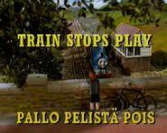 TrainStopsPlayFinnishTitleCard