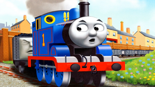 File:TroublesomeTrucks(EngineAdventures)3.png