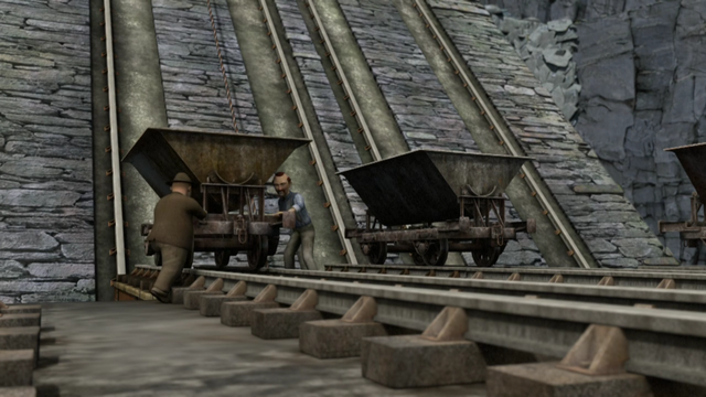 File:BlueMountainMystery14.png
