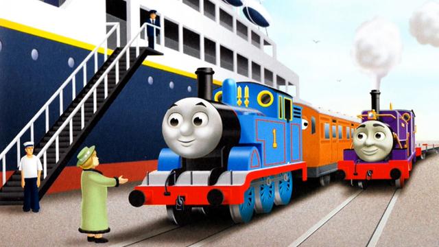 File:Charlie(EngineAdventures)3.png