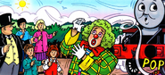 ClowningAround(2005magazinestory)3
