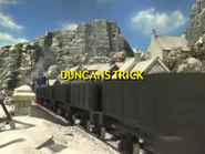 Duncan'sBluffGermantitlecard