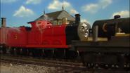 EngineRollcall14