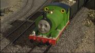 EngineRollcall7