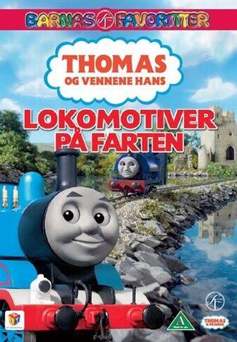 File:EnginesOntheMove(NorwegianDVD).jpg