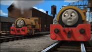 GoneFishing(episode)29